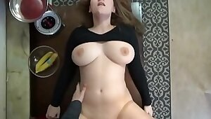 AMATEUR HOMEMADE INDIAN P DRIVES YOU MADE TO HEAR SYRUP AT PHOTOS