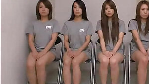 japanese secret women s prison