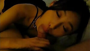 Chinese Zhai Ling sex tape