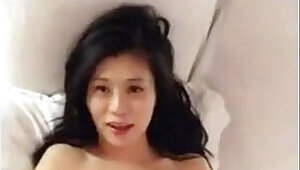 hot and tight chinese escort girl watch
