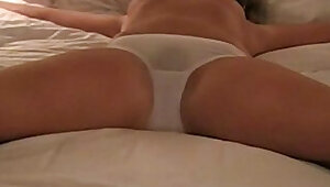 Wife Tied and Used Free Wife Used Porn music Video